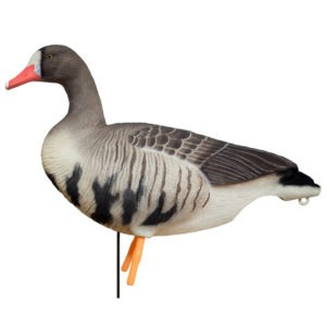 BUSTER DECOYS